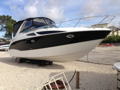 Bayliner 315 Sunbridge, 30', for sale - $75,000