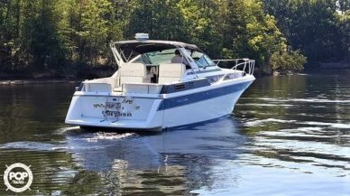 Chris-Craft 320 Amerosport, 320, for sale - $19,250