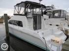 1993 Mainship 40 Sedan Bridge - #2
