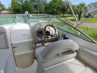 2007 Larson Cabrio 274 - #2