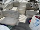2008 Larson Cabrio 260 - #5