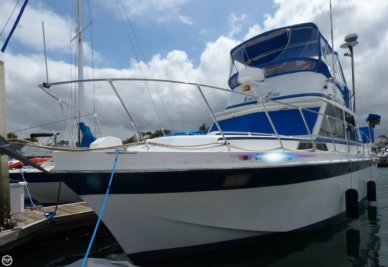 Boats for sale | 5,047 boats across all 50 states