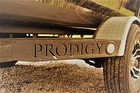 2019 Prodigy 1854 Platinum Edition - #2