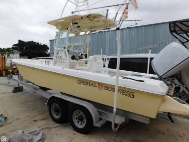 Everglades 243 CC, 25', for sale - $65,000
