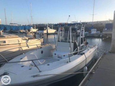 Sea Ray Laguna 23, 24', for sale - $15,750