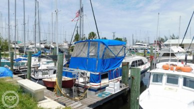 Chris-Craft 350 Catalina, 350, for sale - $14,700