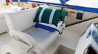 1983 Chris-Craft 350 Catalina - #5