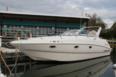 Larson 330 Cabrio, 330, for sale