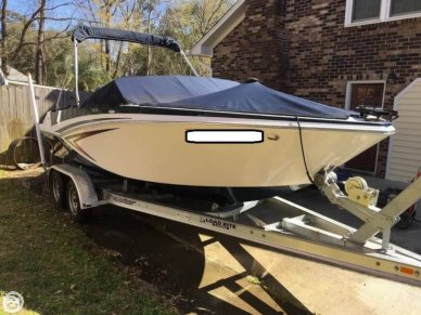 Glastron GT200, 20', for sale