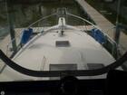 1983 Bayliner 3870 - #5