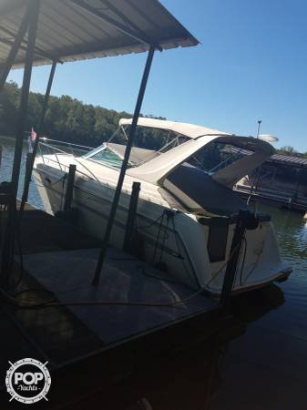 Maxum 30, 30', for sale - $33,400