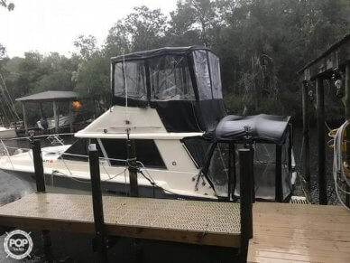 Silverton 34c, 34', for sale - $22,750
