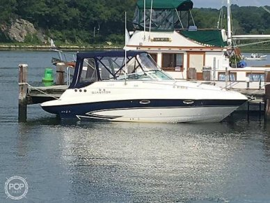 Glastron GS 259, 25', for sale - $29,700
