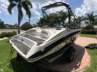 Yamaha AR 192 Jet Boat, 19', for sale - $25,000