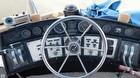 1988 Carver 3207 Aft Cabin - #5