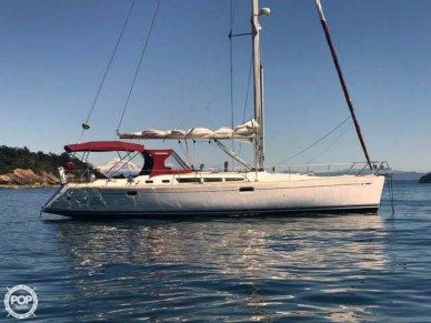 Jeanneau 49, 49', for sale - $280,000