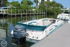 2003 Hurricane FunDeck GS232 - #2