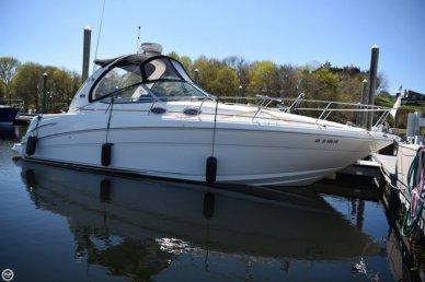 Sea Ray Sundancer 300, 33', for sale - $68,000