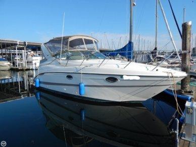 Maxum 2700 SCR, 2700, for sale - $35,000