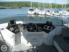 1988 Marinette 41 Flybridge - #5