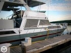 1988 Marinette 41 Flybridge - #2
