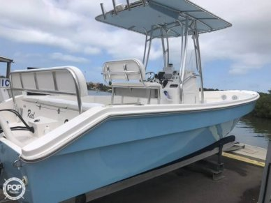 Caribe Pro 23 Pro, 23', for sale - $42,500