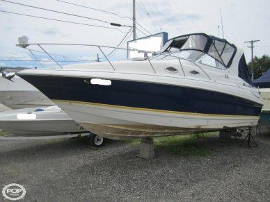 Larson Cabrio 260, 260, for sale - $33,400