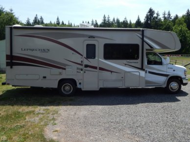 Search Coachmen Class C RVs For Sale Between $73 4K and $91 7K