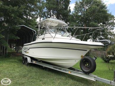 Century 2600 WA, 2600, for sale - $49,900