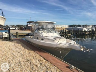 Pro-Line 2950 Mid-Cabin, 30', for sale - $27,800