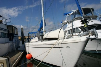 Columbia 43, 43', for sale - $42,300