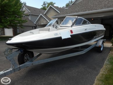 Bayliner 175, 175, for sale