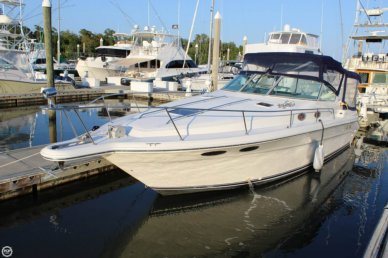 Sea Ray 330 EC, 33', for sale - $23,900