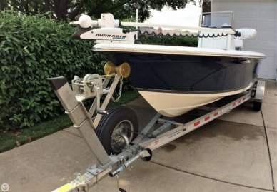 Sea Hunt 22 BX Pro, 22', for sale - $37,800