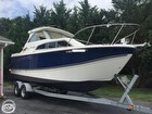 2008 Bayliner 246 Discovery EC - #5
