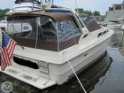 1987 Sea Ray 340 Sundancer - #2