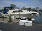1986 Chris-Craft 381 Catalina - #2