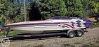 1998 Eliminator 250 Eagle XP - #2