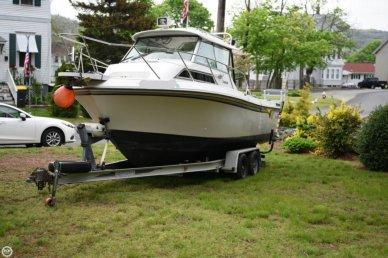 Wellcraft 236 Coastal, 23', for sale