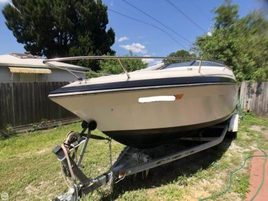 Wellcraft 233 Eclipse, 23', for sale - $9,500