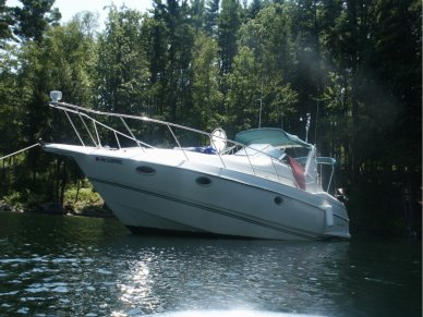 Chris-Craft 33 Crowne, 33', for sale - $25,000