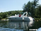 1996 Chris-Craft 33 Crowne - #2