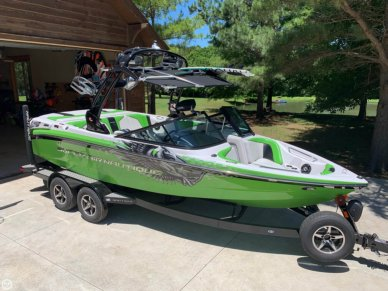 Nautique Super Air 210 Team Edition, 210, for sale