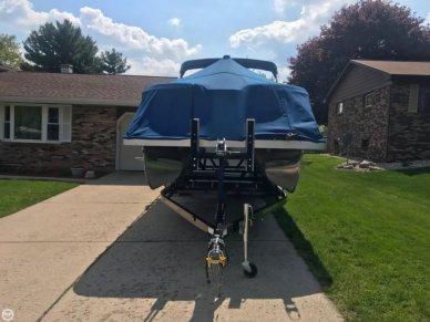 Bennington 24 SPX, 24', for sale