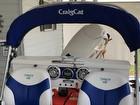 2017 CraigCat e-2 elite - #2
