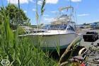 1998 Albemarle 305 Express Fisherman - #2