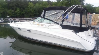 Cruisers Rogue 3070, 30', for sale - $25,300