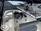 2012 Boston Whaler 210 Montauk - #5