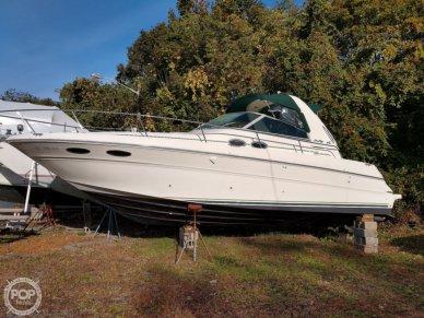 Sea Ray 310 Sundancer, 310, for sale - $39,000