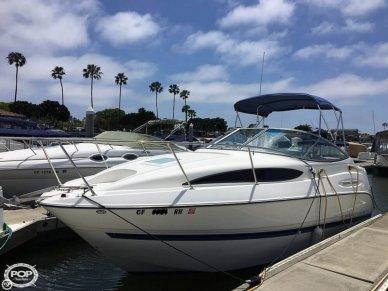 Bayliner 245 Ciera, 24', for sale - $26,000